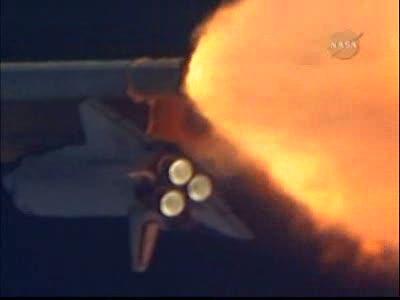 [STS-129] atlantis: suivi du lancement 16/11/2009 - Page 10 Vlcsn114