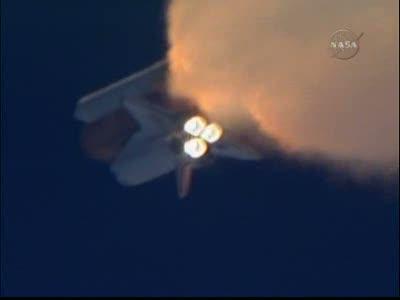 [STS-129] atlantis: suivi du lancement 16/11/2009 - Page 10 Vlcsn115