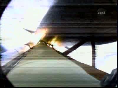 [STS-129] atlantis: suivi du lancement 16/11/2009 - Page 10 Vlcsn117