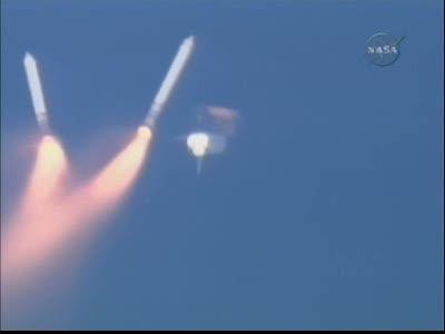 [STS-129] atlantis: suivi du lancement 16/11/2009 - Page 10 Vlcsn119