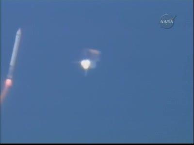[STS-129] atlantis: suivi du lancement 16/11/2009 - Page 10 Vlcsn120