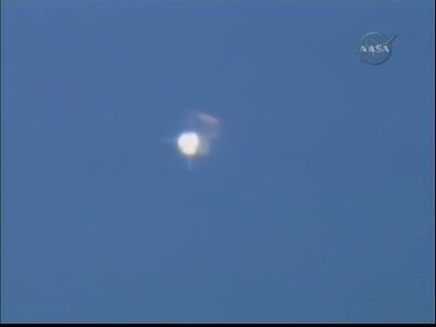 [STS-129] atlantis: suivi du lancement 16/11/2009 - Page 10 Vlcsn121