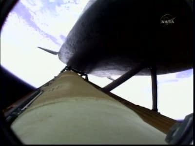 [STS-129] atlantis: suivi du lancement 16/11/2009 - Page 10 Vlcsn122