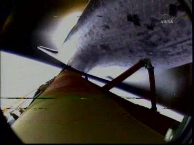[STS-129] atlantis: suivi du lancement 16/11/2009 - Page 10 Vlcsn130