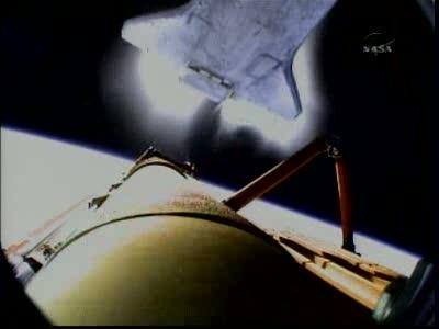 [STS-129] atlantis: suivi du lancement 16/11/2009 - Page 10 Vlcsn132