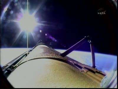 [STS-129] atlantis: suivi du lancement 16/11/2009 - Page 10 Vlcsn133