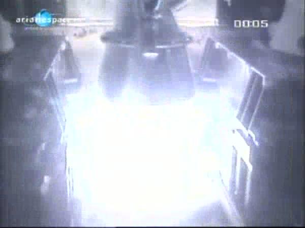 Ariane 5 ECA V190 / JCSat 12 & Optus D3 (21 août 2009, 22h09 GMT) - Page 4 Vlcsna20