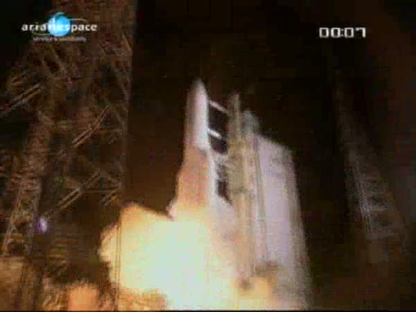 Ariane 5 ECA V190 / JCSat 12 & Optus D3 (21 août 2009, 22h09 GMT) - Page 4 Vlcsna21
