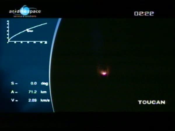 Ariane 5 ECA V190 / JCSat 12 & Optus D3 (21 août 2009, 22h09 GMT) - Page 4 Vlcsna32
