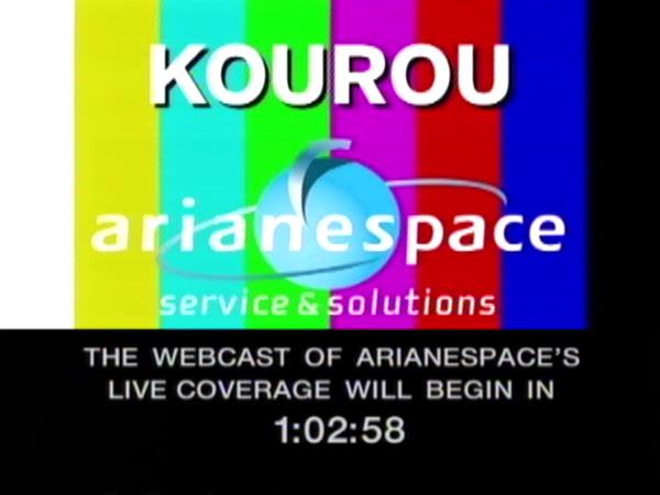 Ariane 5 ECA V192 / NSS 12 + Thor 6 (29/10/2009) - Page 4 Vlcsna35