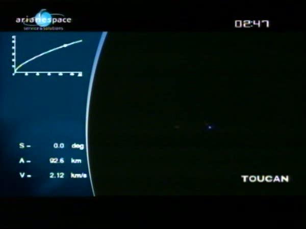 Ariane 5 ECA V190 / JCSat 12 & Optus D3 (21 août 2009, 22h09 GMT) - Page 4 Vlcsna36