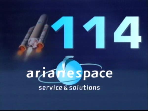 Ariane 5 ECA V192 / NSS 12 + Thor 6 (29/10/2009) - Page 4 Vlcsna36