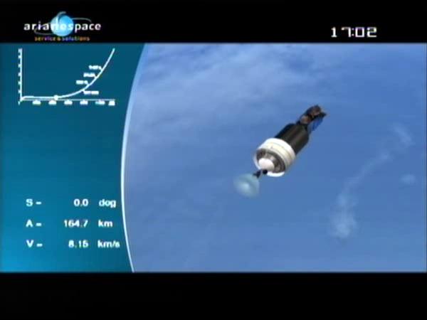 Ariane 5 ECA V192 / NSS 12 + Thor 6 (29/10/2009) - Page 6 Vlcsna50