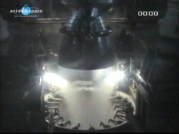 Ariane 5 ECA V191 / Amazonas 2 + COMSATBw-1 (01/10/2009) - Page 4 Vlcsna70