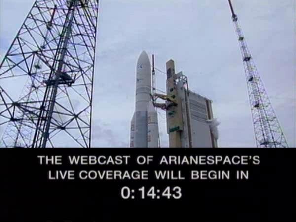 Ariane 5 ECA V192 / NSS 12 + Thor 6 (29/10/2009) - Page 4 Vlcsna83