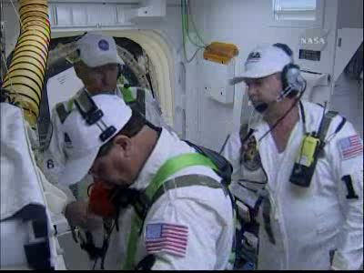 [STS-129] atlantis: suivi du lancement 16/11/2009 - Page 10 Vlcsna94