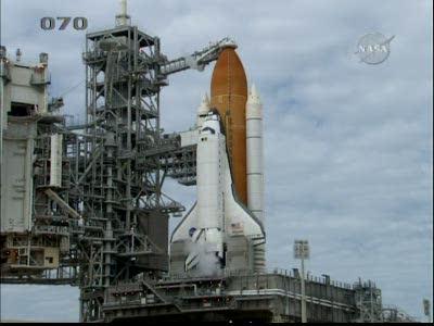 [STS-129] atlantis: suivi du lancement 16/11/2009 - Page 10 Vlcsna95
