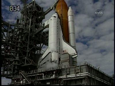 [STS-129] atlantis: suivi du lancement 16/11/2009 - Page 10 Vlcsna96