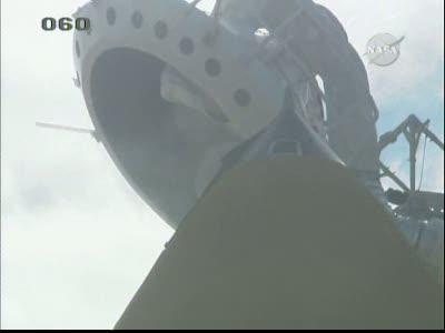 [STS-129] atlantis: suivi du lancement 16/11/2009 - Page 10 Vlcsna99