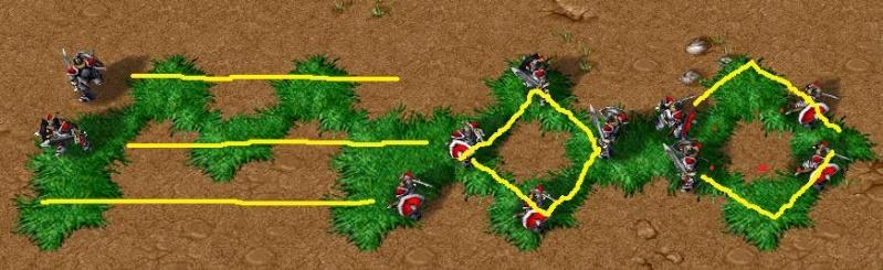 Maze of Rescuers 5 Untitl17