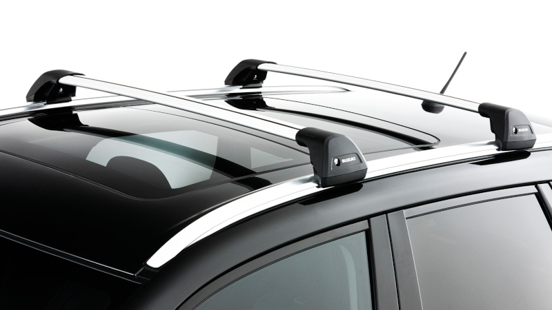 WHISPBAR ROOF BARS _acc-v10