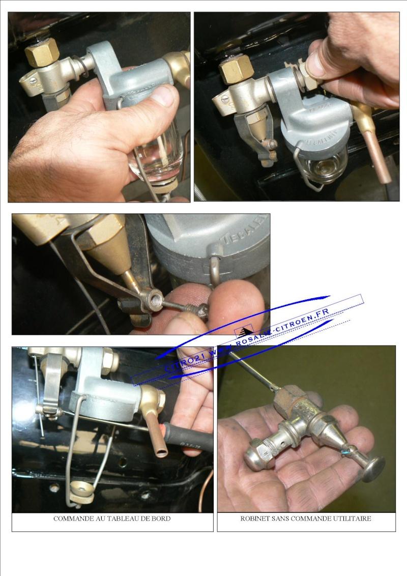 des idees pour un robinet d'essence Rosalie 8 Robine10