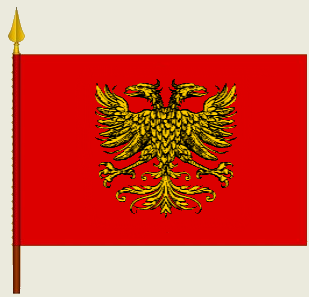 Vexillologie Hyperboréen et Romanais Tsar11