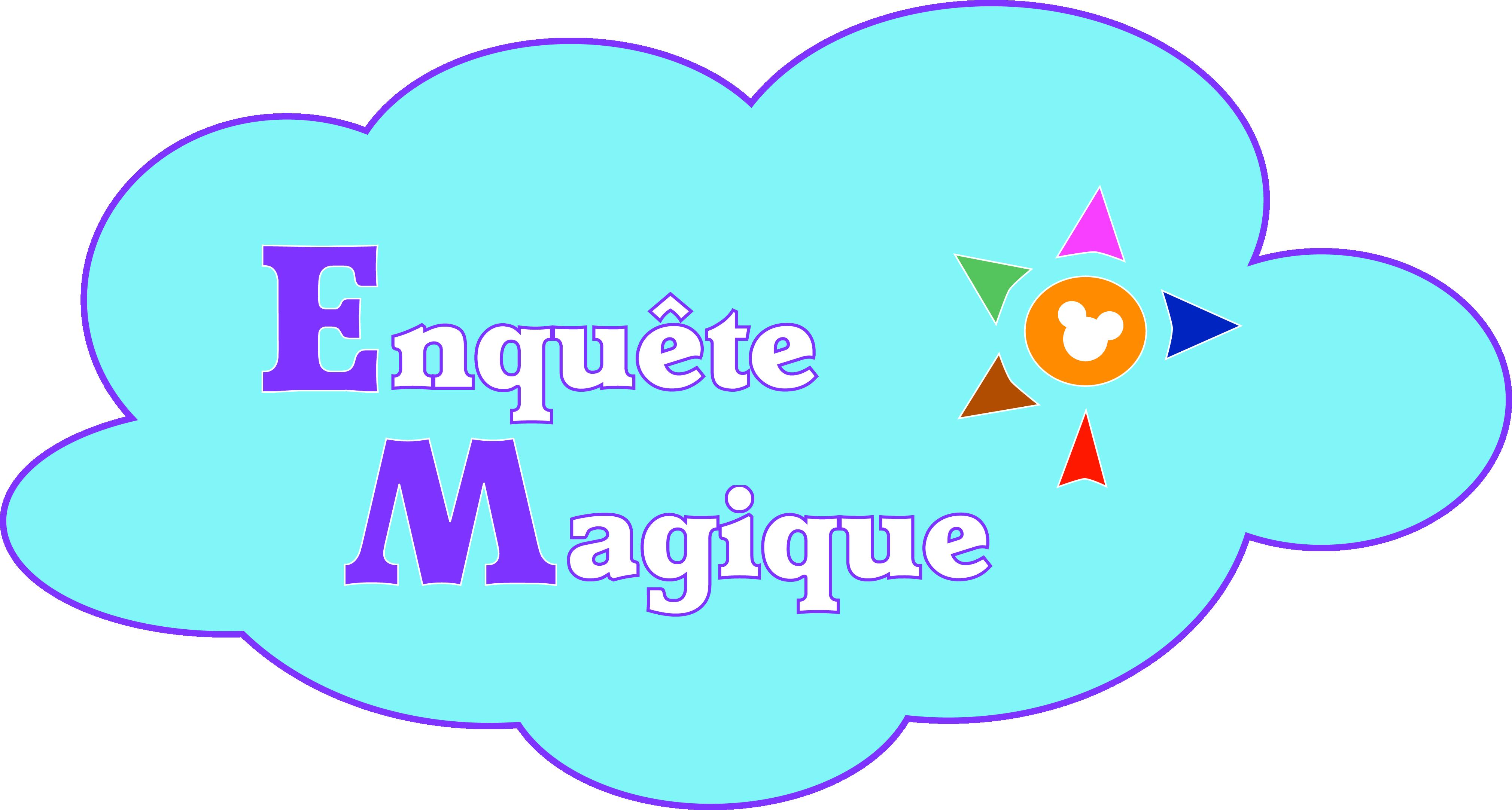 Enquête Magique 2020 : meeting-jeu à DLP ! Logo_a12