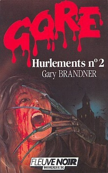 [Tome 2] Hurlements n°2 Fngore11
