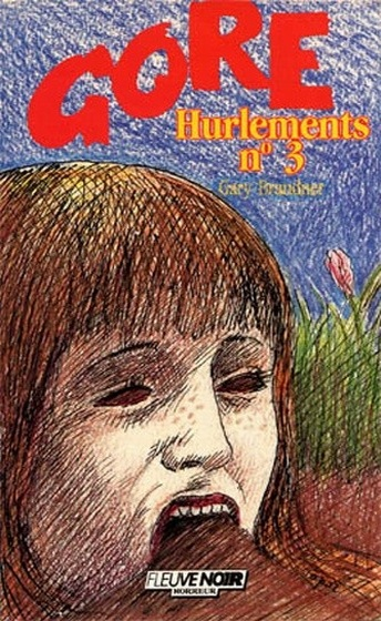[Tome 3] Hurlements n°3 Fngore12