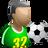 قسم الرياضه المصريه  Egyption Sport