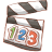 .•:*¨`*:•.فيديــو اون لاين  Video Online.•:*¨`*:•.