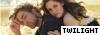 # Devenir Partenaire avec In-twilight Bouton13