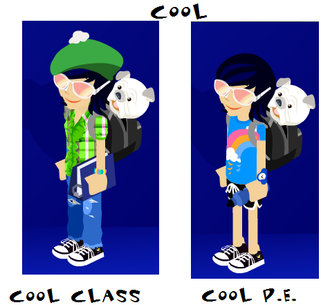 Create a Back to School Outfit- Winners Announced! - Page 2 Coolrb10