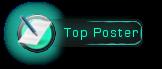 ~^*U.S.W HOT TOP POSTER*^~