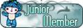 ~^U.S.W JUNIOR MEMBER^~