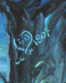 Thème de Mars 2009 180710