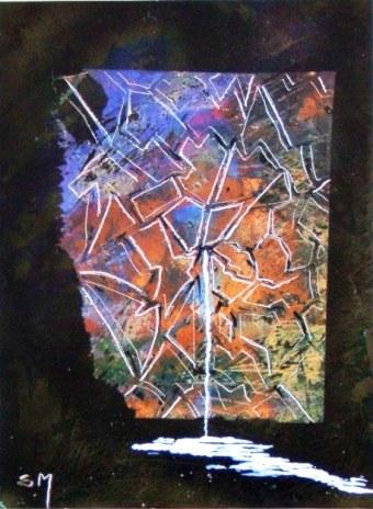 THEME DE NOVEMBRE 2009 Dscf3222