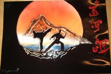 Mes Premieres peintures Imgp3610