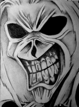 ty coup de crayon Iron_m10