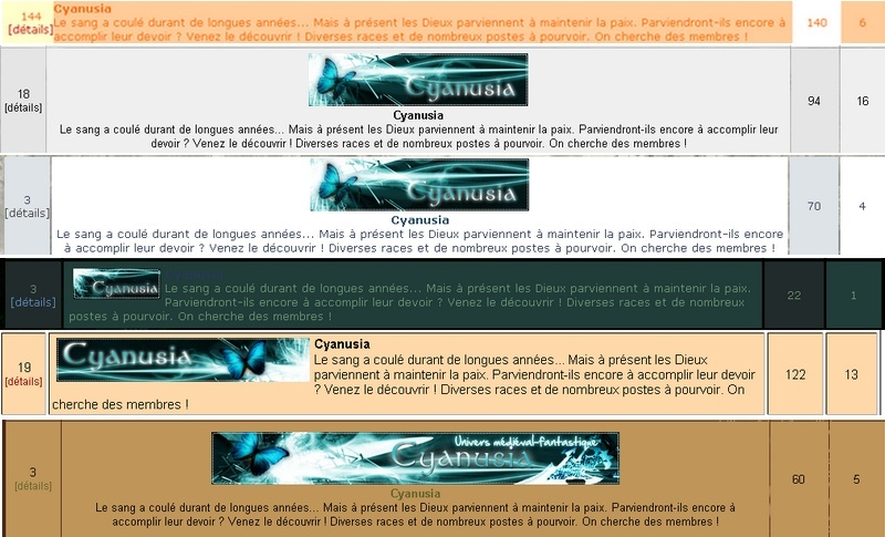 Demande de récompense de top-sites Screen10