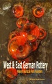 West & East German Pottery Marks & Form Numbers by Kevin Graham Front_10