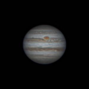 Jupiter nuit du 10/03/2016 2016-010