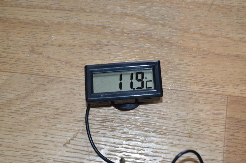 refroidissement de mon canon 1200D Dsc_0119