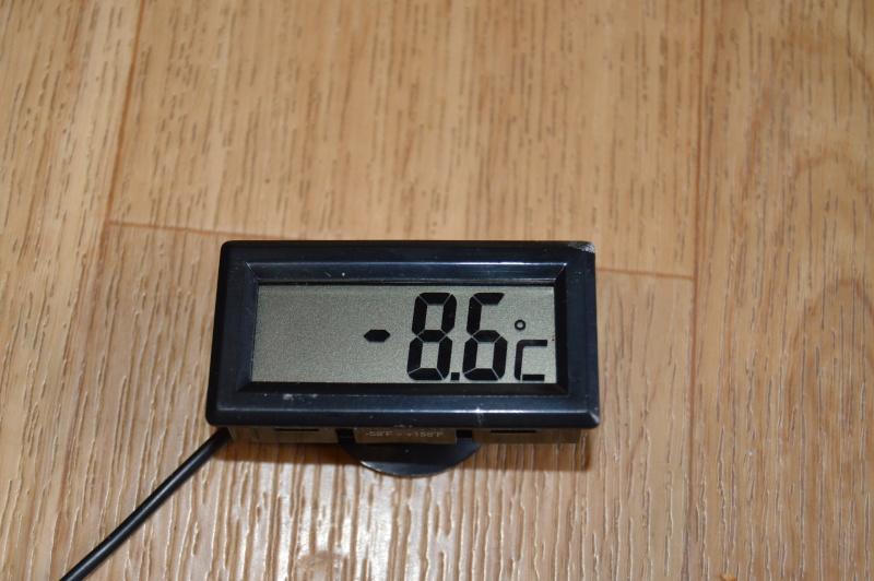 refroidissement de mon canon 1200D Dsc_0121