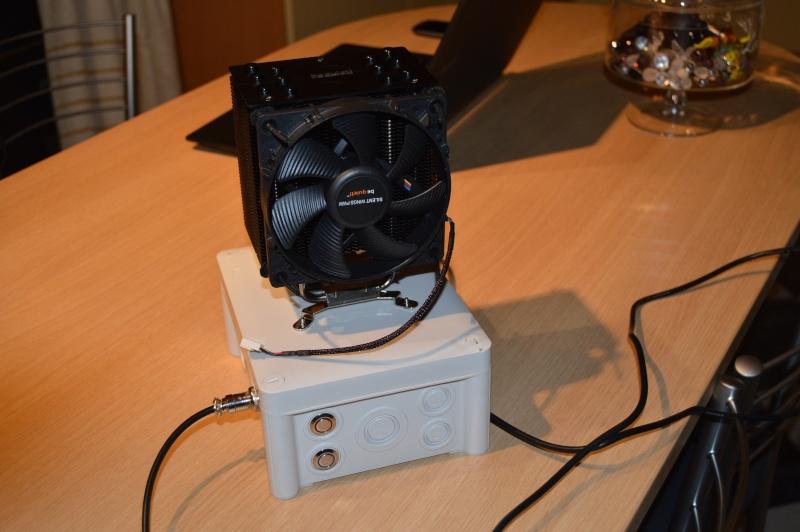 refroidissement de mon canon 1200D Dsc_0136