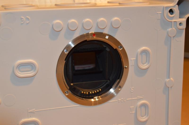 refroidissement de mon canon 1200D Dsc_0140