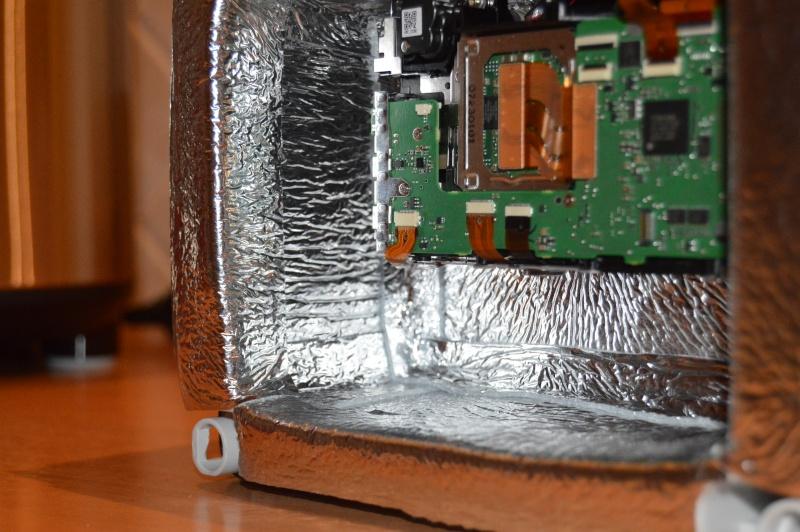 refroidissement de mon canon 1200D - Page 2 Dsc_0211