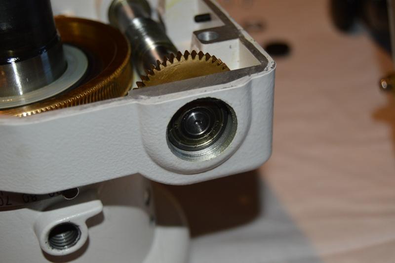modification neq6 pro kit courroie Rowan astronomy Dsc_0225