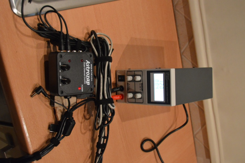 mon setup progresse  Dsc_0240